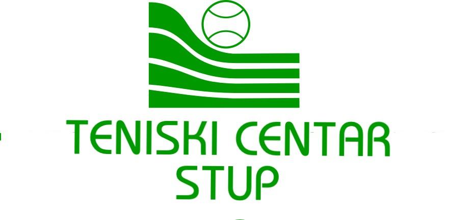 zeleni-logo